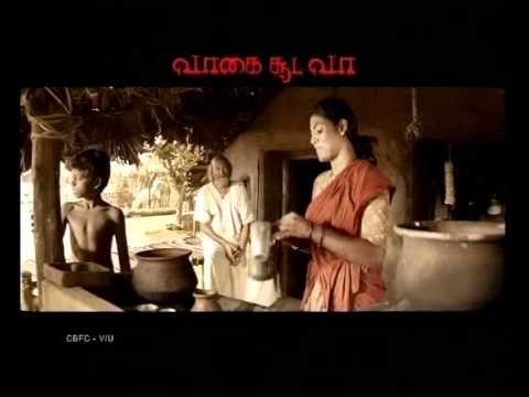 Vaagai Sooda Vaa Movie Trailer HD