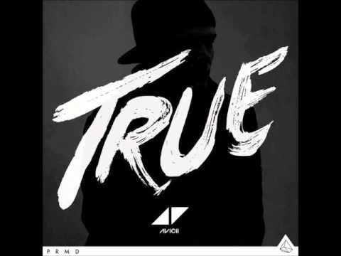 avicii--you-make-me--full-album!