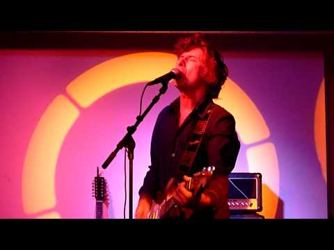 Powerplay - Make It Alone live in Razzo, Uden 2010