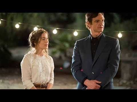 Lifetime TV online ★ Escape From Polygamy 2013 ★ Lifetime movies Free HD Network