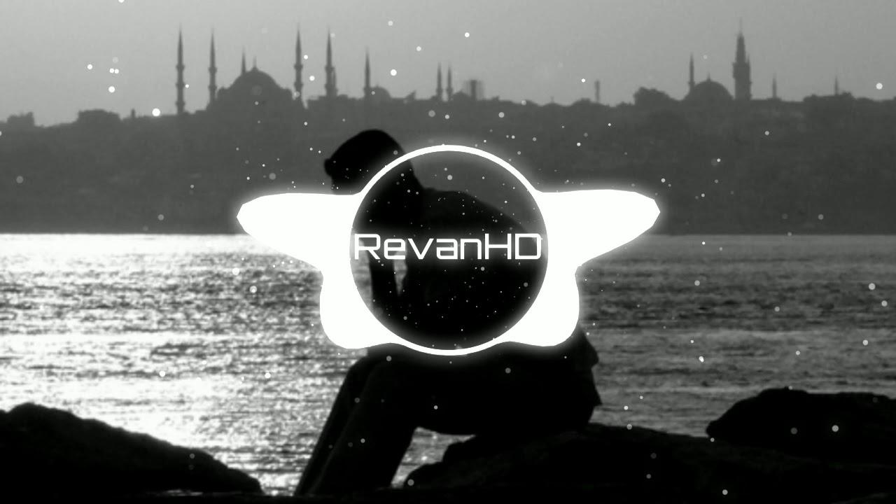 Inanma Esqi Yalandi Asiq Oda Yalandi Haminin Axtardigi Tiktok Mahnisi Remix Kamran Səlimli Youtube
