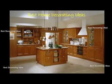 kitchen-design-stores-near-me-|-useful-ideas-&-layouts-to-create-modern-home-declarative-&