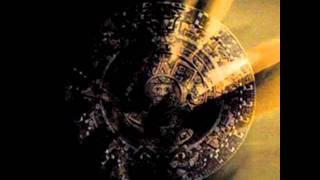Datura - Will Be One (Panamericana Club Remix)
