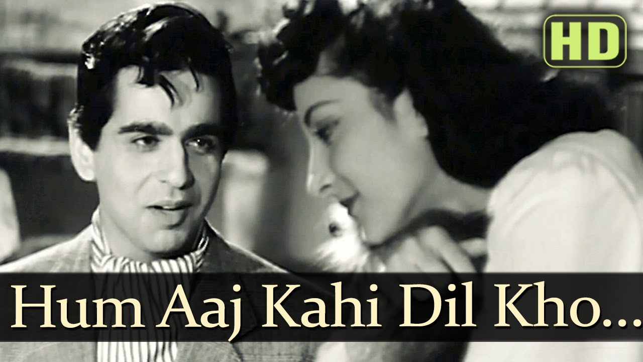 all hindi film song mp3 a to z