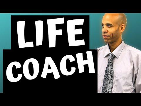 How I Became A Life Coach In Tel Aviv, Israel