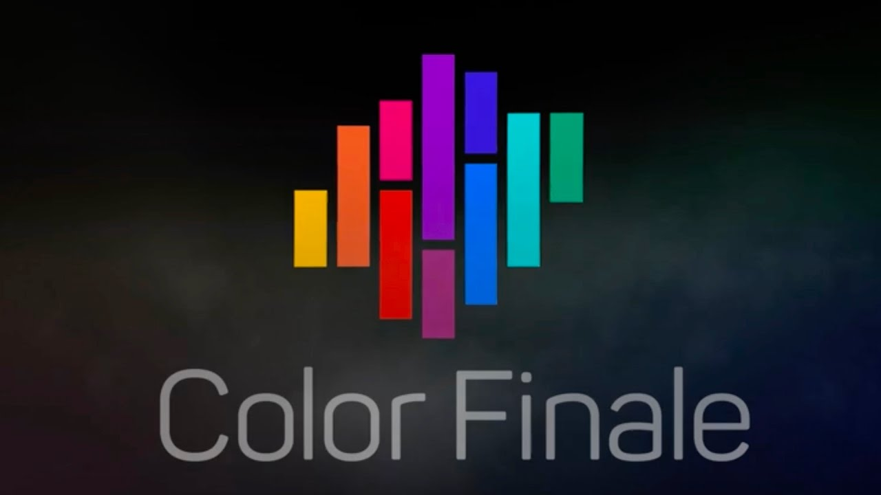 how to colour correct in final cut pro 7