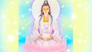 Gambar cover 六字大明咒 Om Mani Padme Hum (Zen Version) - Imee Ooi (黃慧音)