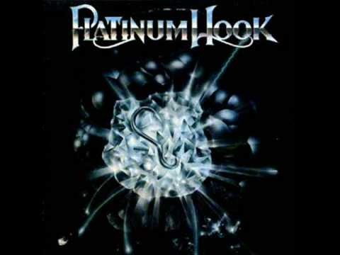 Platinum Hook - Hotline