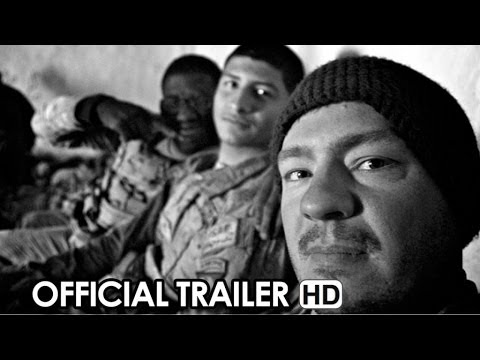 The Hornet's Nest Official Trailer (2014) HD Mp3