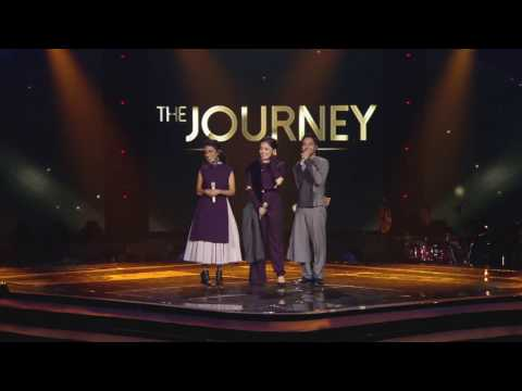Story About GAC I The Journey GlobalTV 2016