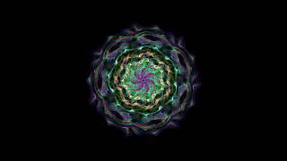 Spatialize  - Beyond the Radar  - Hobo Sapien
