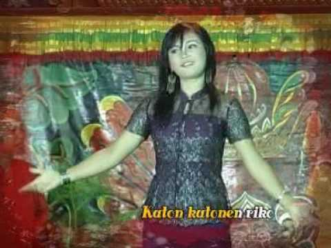 Mia Ms - Bantalan Tangane (Official Music Video)