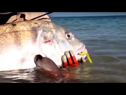 Fliegenfischen Bonefish
