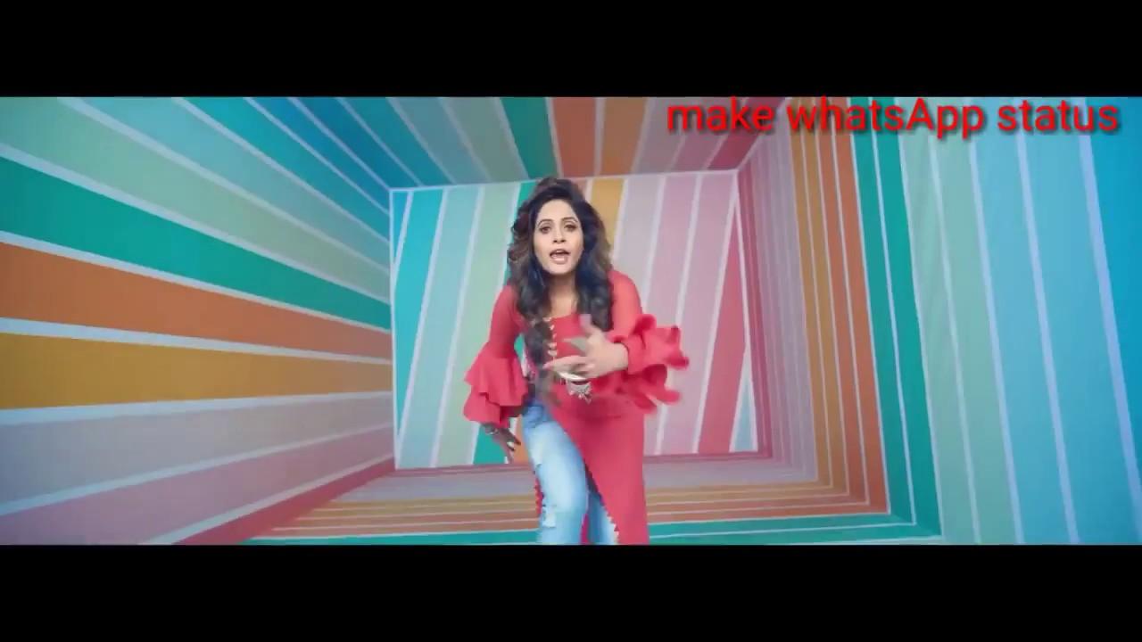 Jeeeju Miss Pooja Ft Harish Verma G Guri Latest Punjabi Song