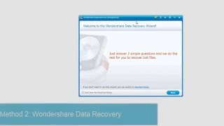 How to Recover Deleted Emails from Hotmail Account