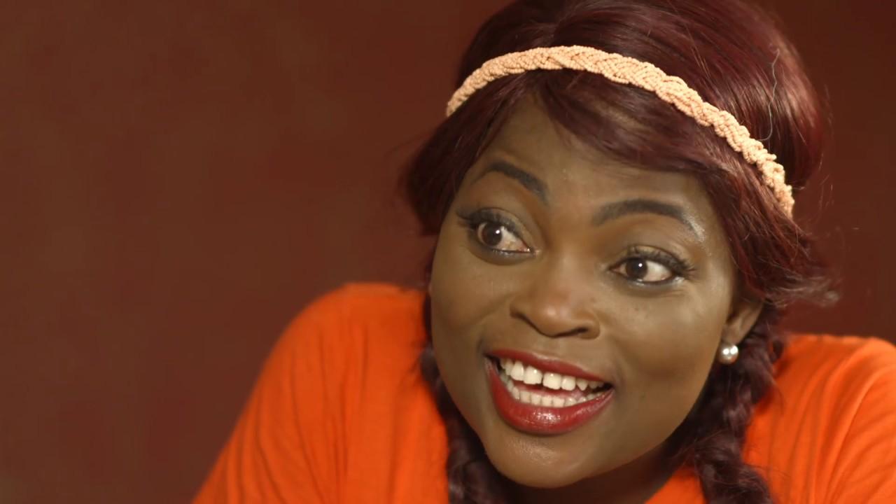 Download Jenifa's Diary Season 3 Episode 8 - A FRIEND INDEED 2