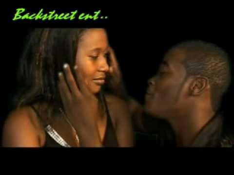 Download Amini Mimi - Sudi Boy