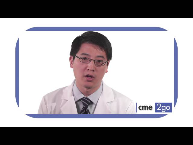 Obstructive Sleep Apnea (OSA) CME 2Go Dr. Fred Lin