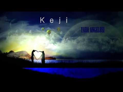 Keji - Yaba Angelosi [Produced and Composed by Yaba Angelosi] South Sudan Music