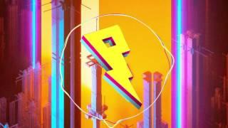 K. Flay - FML (Wallflower Remix)