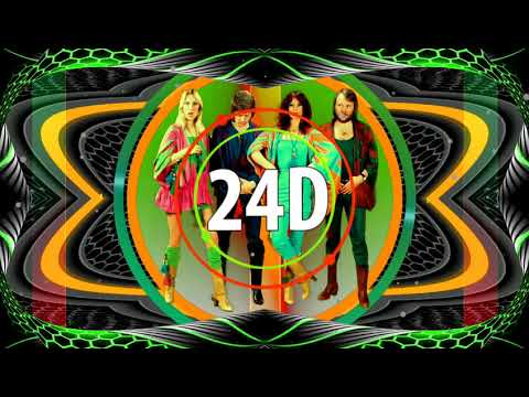 abba---the-winner-takes-it-all-(24d-audio)🎧-(use-headphones)complete-audio
