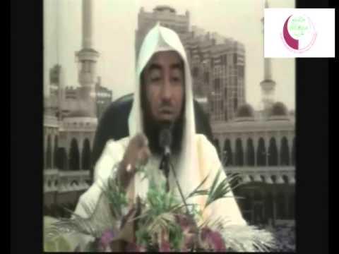 صاحب المليون والاستغفار مع الشيخ ابراهيم بو بشيت