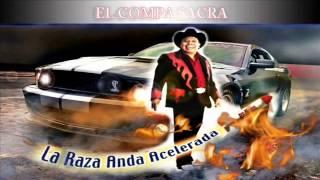 "FRASESDELCOMPASACRA ""Que viva mi México entero Con sus treinta y tr..."