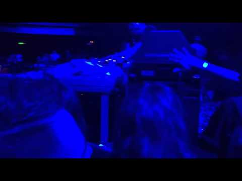 Martin Garrix  Area21 - Spaceships at Gazi Music Hall (Greece)