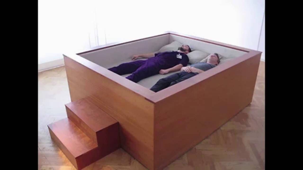 Cool Bed Frames Cheap Concept