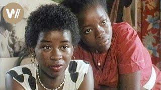 Polygamie - Die Meinung der Frauen (Doku aus 1988)