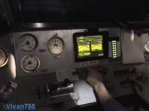 Электровоз ВЛ80ТК