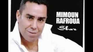Mimoun Rafroua - Wadji Darai Inou
