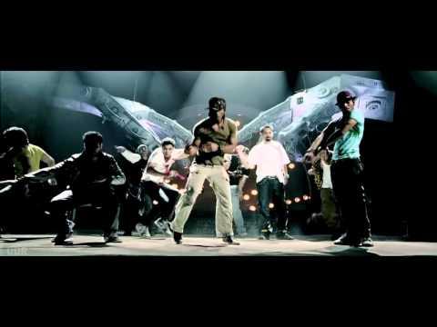 One More Dance - Chance Pe Dance (2010) *HD* *BluRay* Music Videos