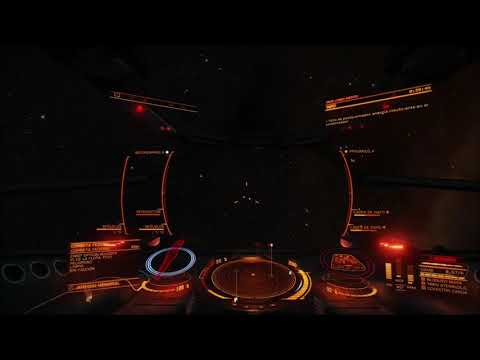 3rd party tools - Elite: Dangerous (Xbox One) - YouTube