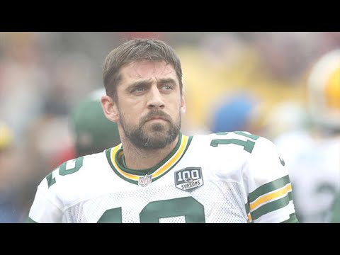 Aaron Rodgers: How Did Relationship With Packers Fall Apart?