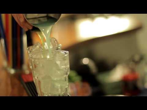 Carlyle Brera Hotel - Video 1