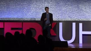 Repeat youtube video Air pollution and health the importance of population susceptibility: Tim Nawrot at TEDxUHasselt