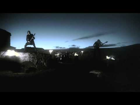 Keep Of Kalessin - Introspection - Official Music Video