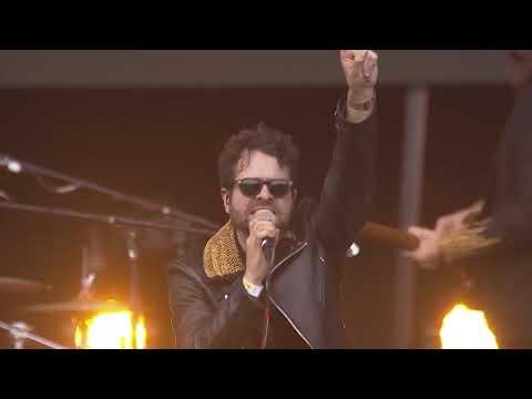 Aftermovie - Vive Latino 2019