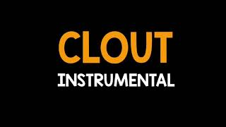 Clout (Feat. Cardi B) INSTRUMENTAL BASS BOOSTED