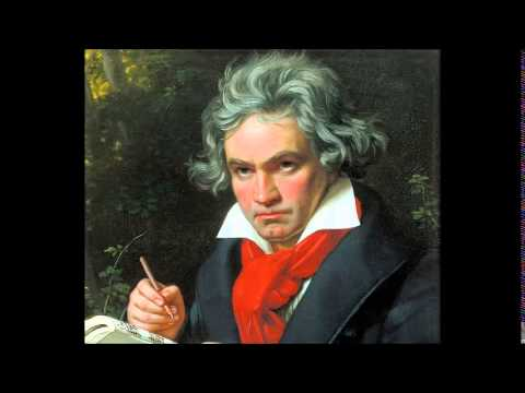 Ludwig van Beethoven - Piano Concerto No. 5 in E-flat major,