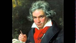 Ludwig van Beethoven - Piano Concerto No. 5 in E-flat major, Op. 73 'Emperor'