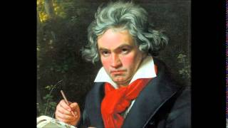 Ludwig van Beethoven - Piano Concerto No. 5 in E-flat major, Op. 73