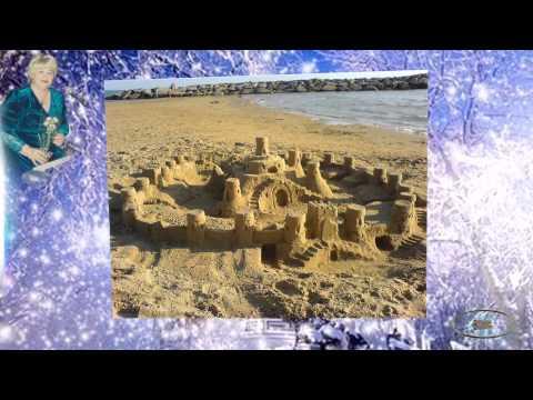 Видео Дом из песка и тумана смотреть онлайн