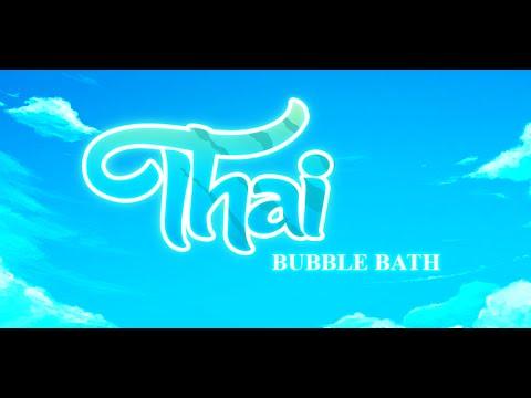 Thai Language Game: Thai Bubble Bath - for iPhone, Android ...