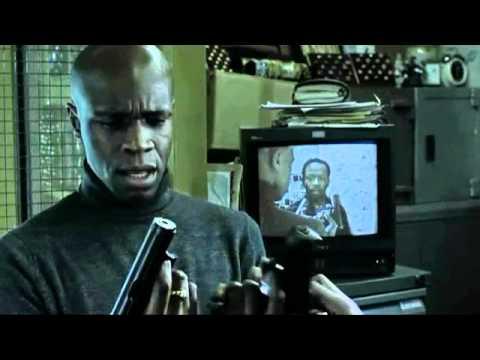 british gangster films music video gangster symphony