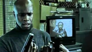 British Gangster Films Music video -