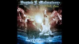 Yngwie J Malmsteen - Spellbound- Poisoned Mind