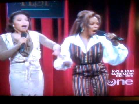 Martin Show Pam Gina Keylowlo Shanayna