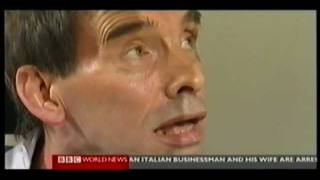 HARDtalk Euthanasia: The right to die! Part 1.wmv